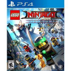 PS4. LEGO NINJAGO. 100% EM PORTUGUÊS . NOVO.