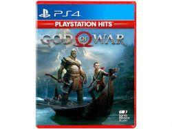 PS4. GOD OF WAR .  100% EM PORTUGUÊS. NOVO.